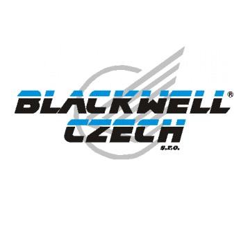 BLACKWELL CZECH s.r.o.